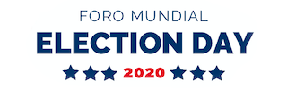 Foro Mundial Election Day
